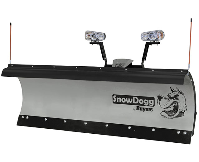 hd_ex_front snowdogg plows